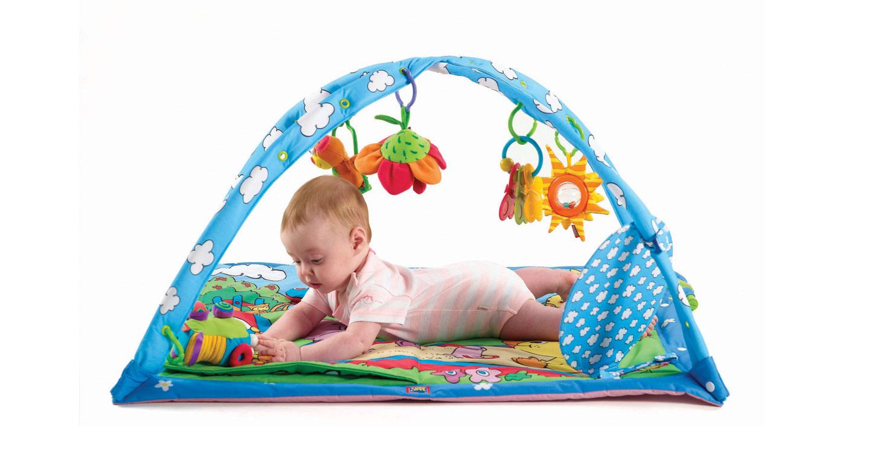 Игрушки для ребенка 3-4 месяца фото